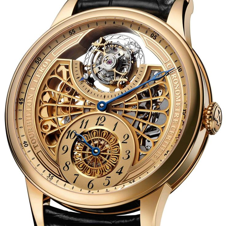 A great photo gallery for those looking for a different designed watches. In this article, skeleton watch designs and style ideas with you. Skeleton watches is remarkable with different designs.