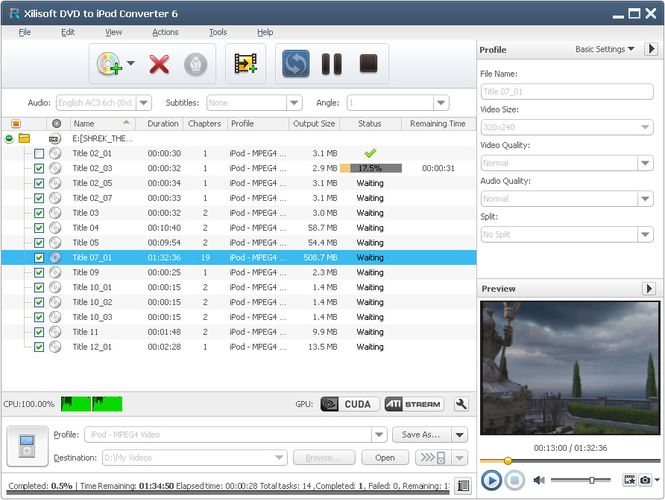 Scansoft pdf converter professionnal v3.0 french