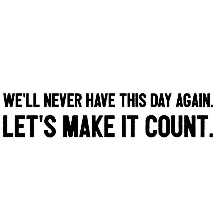 Make Your Day Count Quotes: 1000+ Ideas About Anniversary Meme On Pinterest
