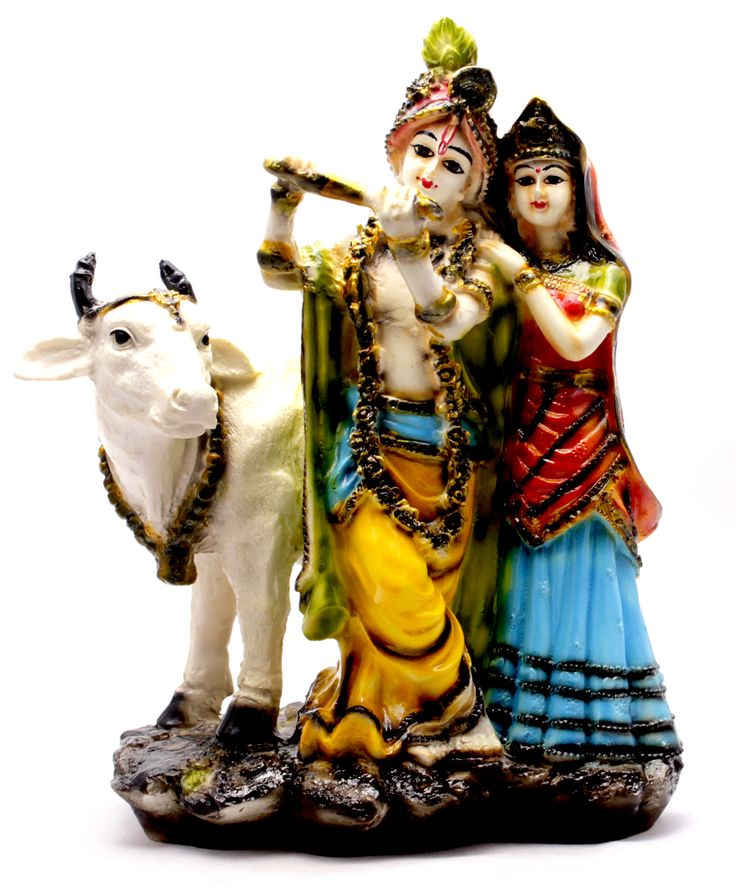Indian Hand Carved Krishna Radha Cow Resin Idol Sculpture Statue 7.3 Inches #KrishnaRadhaStatue #KrishnaRadhaIdol #KrishnaRadhaFigurine #KrishnaRadha http://www.amazon.com/Indian-Carved-Krishna-Sculpture-Statue/dp/B011C3SIR0/ref=sr_1_13?m=AS6NUW2A4I9OG&s=merchant-items&ie=UTF8&qid=1446557978&sr=1-13&keywords=Resin+STATUE