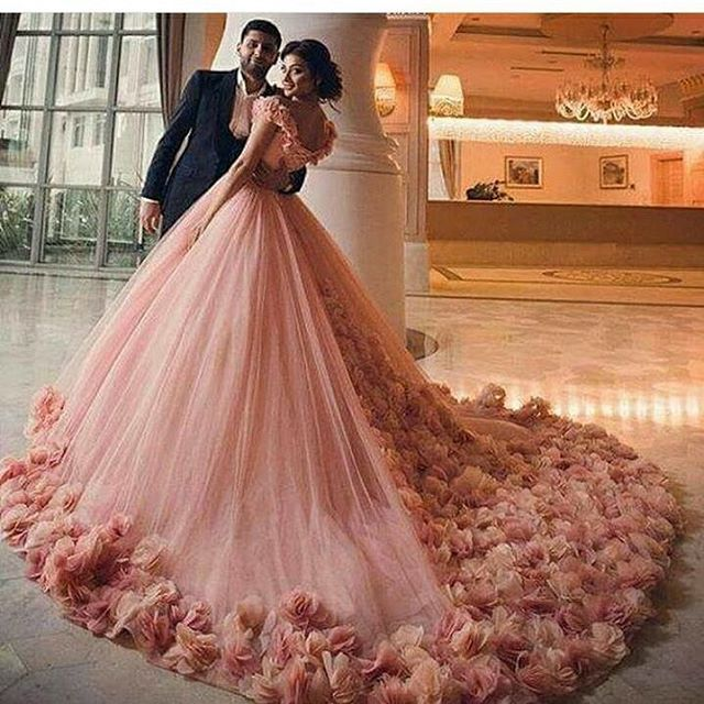 #gelindamat #düğün #gelindamatçekimi #gelindamatpozlari #gelindamatfotograflari #nişançekimi #nişanımız #nisanlikmodelleri #nişanlık #düğün #düğünümüzvar #düğünçekimi #dışçekim #dress #aşk #nişanlık #evlilikhazirligi #evlilik #gelinadayı #gelinler #damatlar