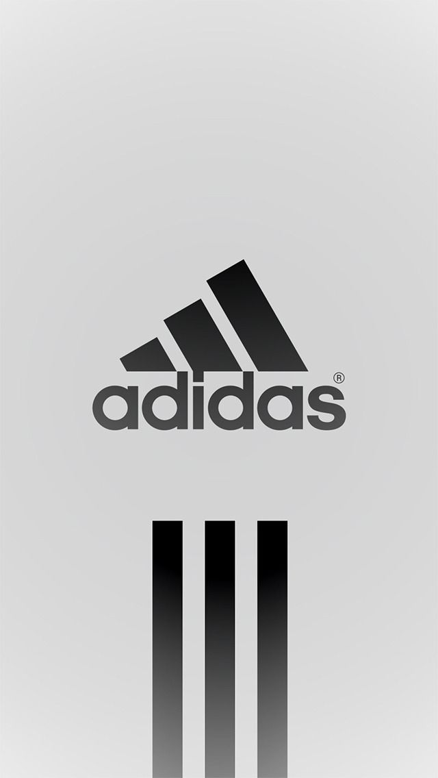 Hd Iphone 5 Retina Optimized Wallpapers For Your Iphone Now With Parallax Adidas Wallpapers Adidas Wallpaper Iphone Adidas Iphone Wallpaper