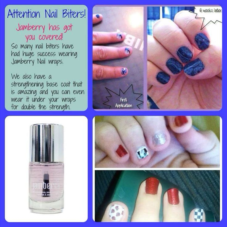 449 best NAILed it!! images on Pinterest   Jamberry nail wraps ...
