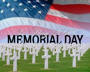 For all of those who have sacrificed to save our freedom.: Memorialdayimages5Jpg 15001200, Memories Daypoem, Happy Memories, Clip Art, Google Search, Forget Memories, Fallen Heroes, Memories 11/9, Blue Usa