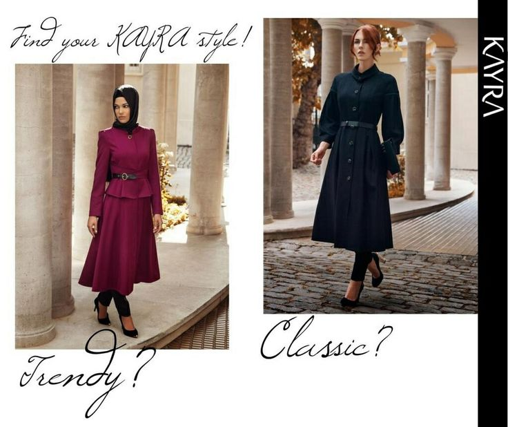 #kayra #fall#winter#collection#fashion#style#stylish#love#silk#hijab#hijabfashion#modest#cute#photooftheday#beauty#beautiful#instagood#pretty#design#model#style#outfit#shopping#glam#trend#shoelove#collage#polyvore#look#thepicoftheday