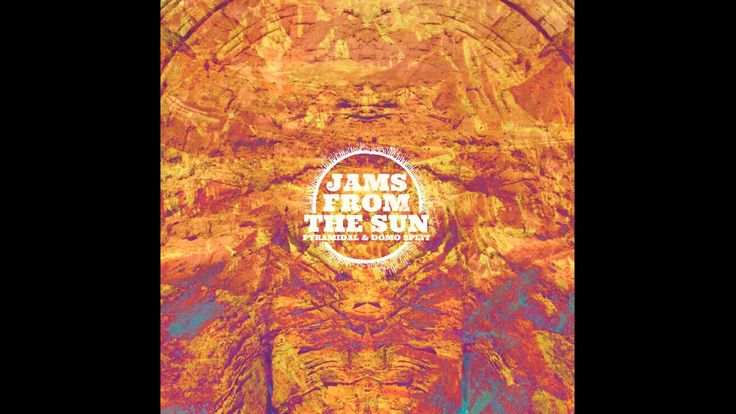 Domo - Uróboros Band: Domo Song: Uróboros Album: Jams From the Sun (Pyramidal & Domo Split LP)  Year: 2015 From: Alicante, Spain Genre: Space Rock, Psychedelic Rock, Live, Improvisation Domo side http://domoband.bandcamp.com/album/jams-from-the-sun-pyramidal-domo-split-lp Pyramidal side http://pyramidalmusic.bandcamp.com/album/jams-from-the-sun-pyramidal-domo-split-lp