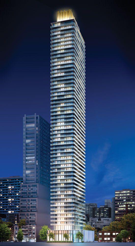 CASA II Condominium