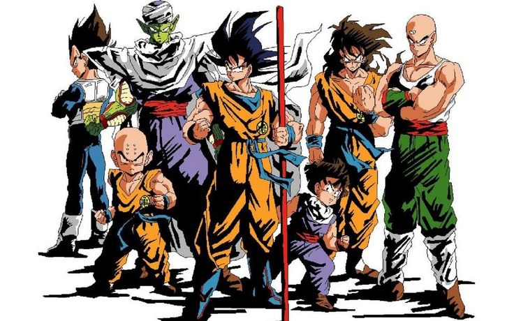 Like if you remember    #animelovers #otaku #animefan#naruto#dbz#fairytail#goku#luffy#anime#animeworld