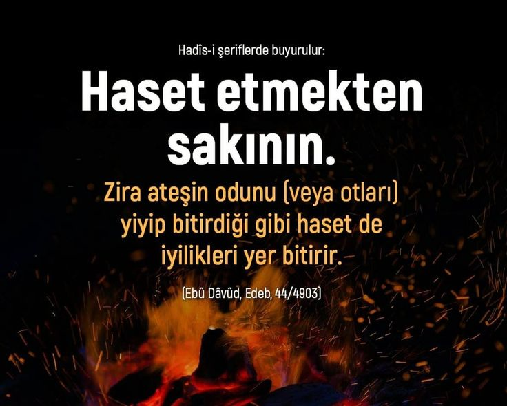 #hadisler #islam #müslüman #ilmisuffa