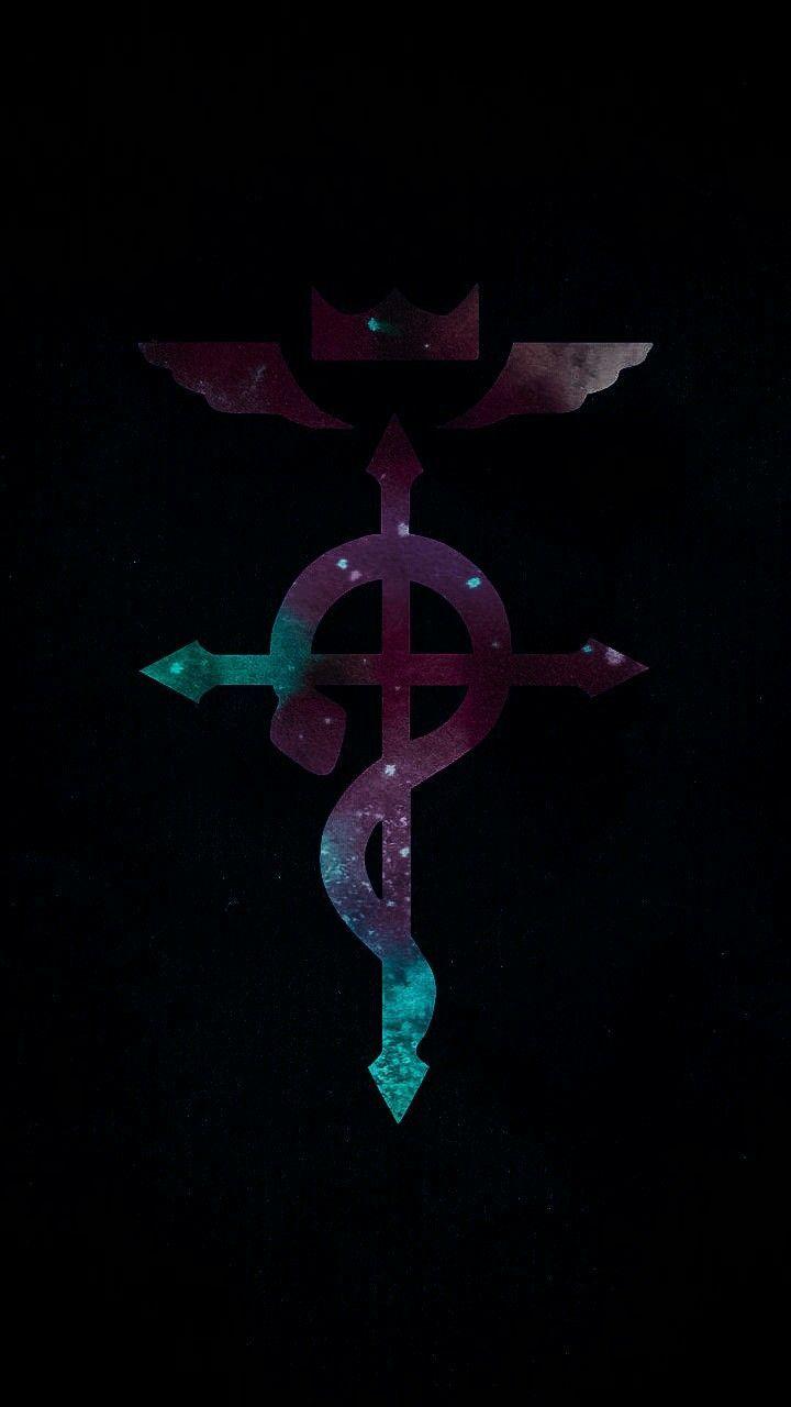 Fma My Blog In 2020 Fullmetal Alchemist Brotherhood Fullmetal Alchemist Alchemist