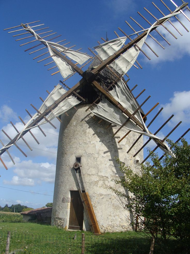 1464 Best Windmill S Amp Water Mills Images On