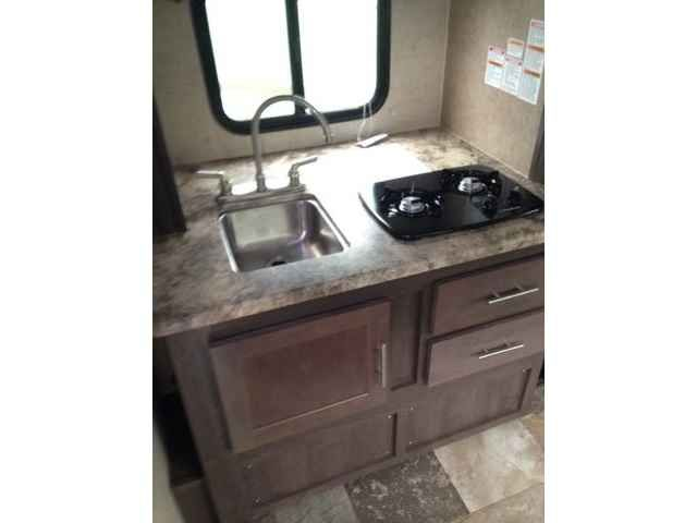 2016 New Rpod 180 Travel Trailer in Oregon OR.Recreational Vehicle, rv, RPOD 180,