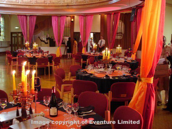 Bollywood | Bombay Dreams Gala Dinner | Pinterest ...