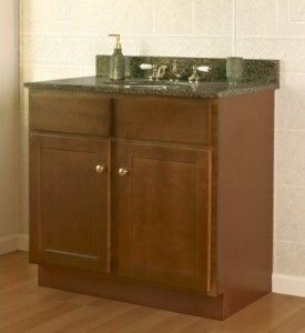 17 Best Images About Rta Vanity Cabinets On Pinterest