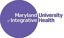MUIH http://www.muih.edu/academics/academic-certificates/graduate-certificate-health-wellness-coaching/tuition-fees