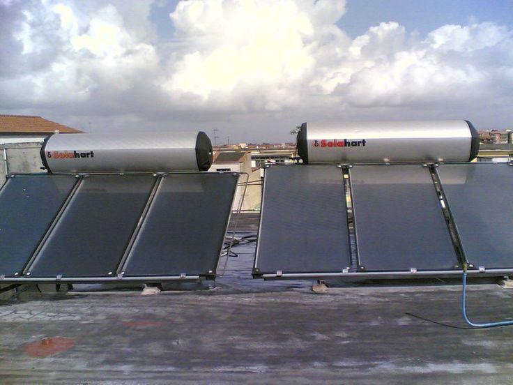 Service Solahart Jakarta Pusat Kami Dari CV. Davinatama Service Menyediakan Jasa Perbaikan Pemanas Air SOLAHART SERVICE & PENJUALAN Pemanas air solar water heater tenaga matahari khususnya SOLAHART CV. Davinatama Service Nomer Telpon: +6221 34082652 Fax : +6221 48702925 Melayani : Jabodetabek Email: davinatama@yahoo.com