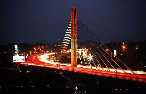 www.skyscrapercity.com - jembatan Pasupati