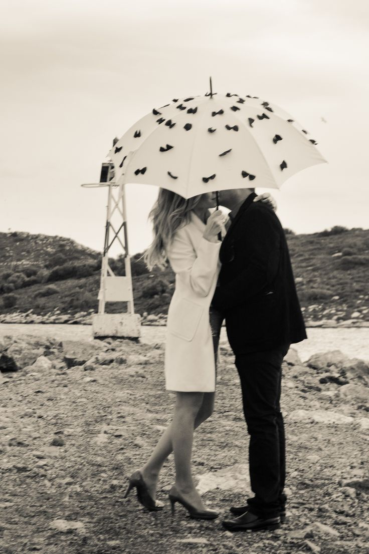 black&white photography, couple, love