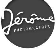 Jerome Photographer Ottawa, Ontario