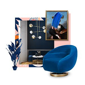 Come get amazed by the best pop art inspiration. See more pieces at http://essentialhome.eu/