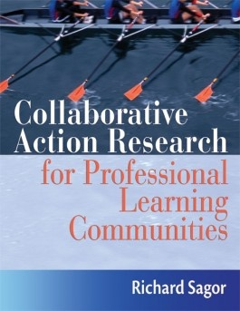 Collaborative Action Research for Professional Learning Communities