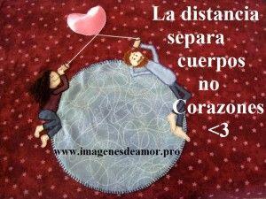 7 Imagenes de amor a distancia para dedicar - http://www.imagenesdeamor.pro/2014/08/7-imagenes-de-amor-distancia-para-dedicar.html