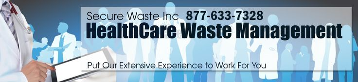 Searching for best medical waste and sharps disposal companies in Maryland? Call now 877.633.7328. We offer best waste management services in Maryland.
