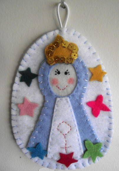 Nossa Senhora de Fátima de Feltro