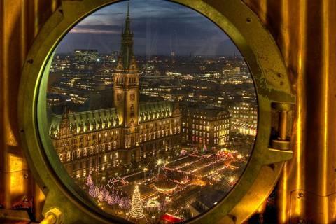 Tjuvstarta julen –i Tyskland. Här är guiden till 5 tyska julmarknader.  http://www.aftonbladet.se/resa/resmal/europa/tyskland/article15895752.ab
