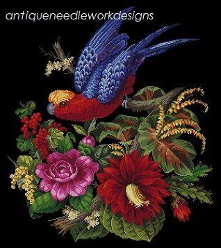 http://antiqueneedleworkdesigns.com/haber-noa97-216.html