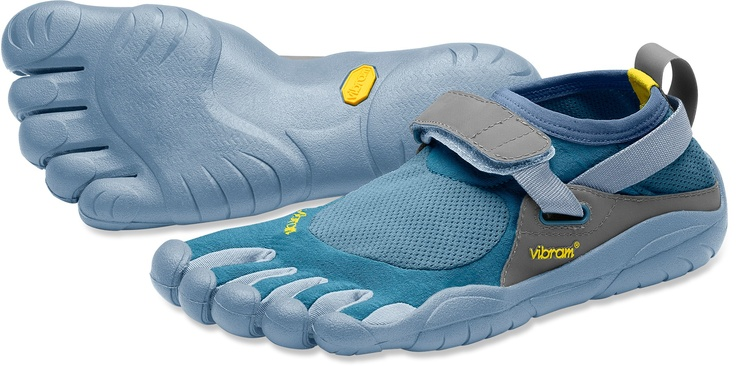 $49.93! Vibram FiveFingers KSO Multisport Shoes - Women's - 2011 Overstock at REI-OUTLET.com: Vibram Five Fingers, Women S, Kso Multisport, Style, Multisport Shoes, Shoes Women, Products
