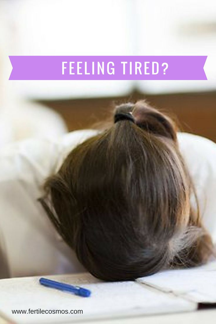 Feeling tired, depressed, and unable to shed those extra pounds? Have you experienced heat intolerance, muscle weakness, or changes in appetite or vision? These symptoms may indicate that you have a thyroid dysfunction.