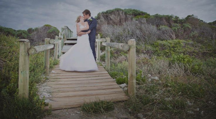 Wedding and Engagement Photography by Michelle Wiese