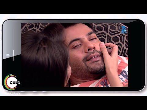 Kumkum Bhagya - Hindi Serial - Episode 438 - December 11