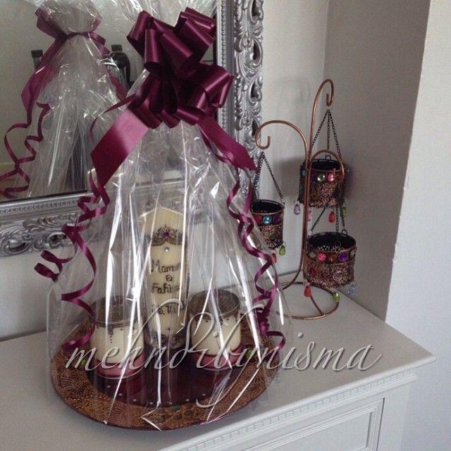 "59 Likes, 4 Comments - HennaBoutiique (@hennaboutiique) on Instagram: ""#hennaboutiique#mehndi#menhi#art#henna#orders#wedding#mayhem#gold#hamper#gift#present#personalised#bride#groom#asiana#bridal#frame#mirror#black#birthday#asian"""