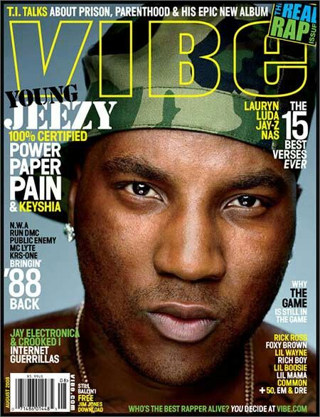 Young Jeezy New Hip Hop Beats Uploaded EVERY SINGLE DAY  http://www.kidDyno.com