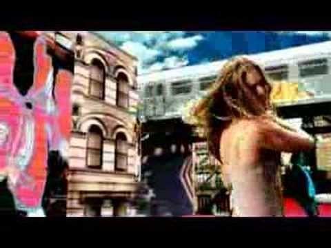 Joss Stone Natural Woman Lyrics