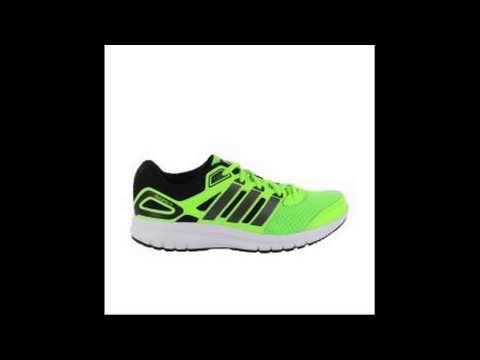 adidas erkek koşu ayakkabisi http://koraysporbasketbol.tumblr.com/post/103453235364/adidas-erkek-kosu-ayakkabisi