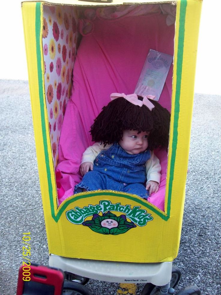 my cabbage patch doll occasions and holidays cabbage patch kids costumebaby