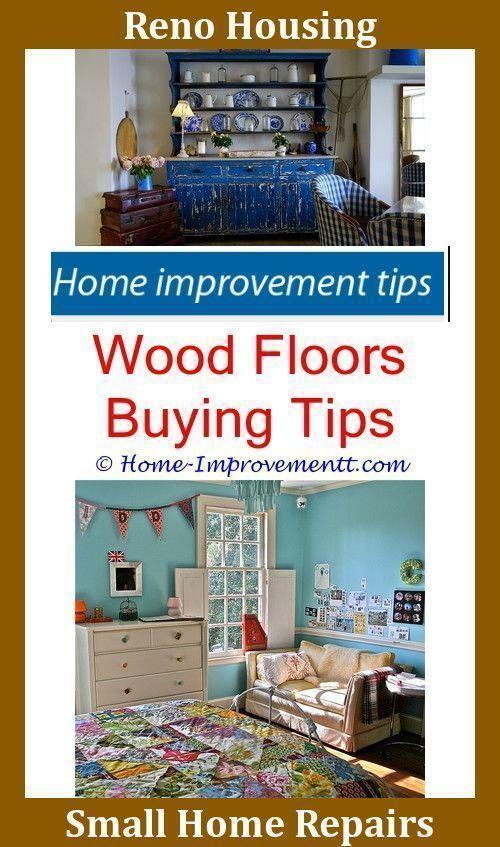 Home Improvement Supplies Al From Tool Time Full House Remodel Cost Ideas Pictures