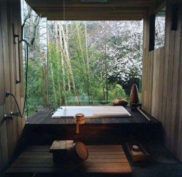 Die besten 25+ tragbarer Pizzaofen Ideen auf Pinterest baue - badezimmer japanischer stil