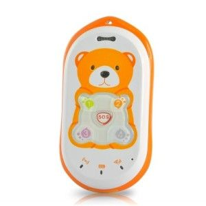 Children's Mobile Phone – GPS Tracking, SOS Calls, Voice Monitoring. http://camere-spion.info/auto/?page_id=95