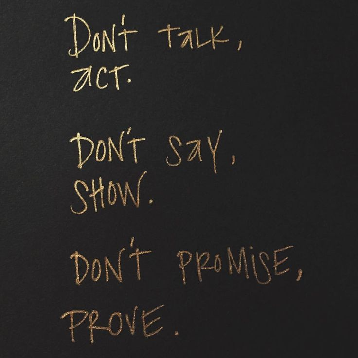 1000 short quotes on pinterest shortest quotes being