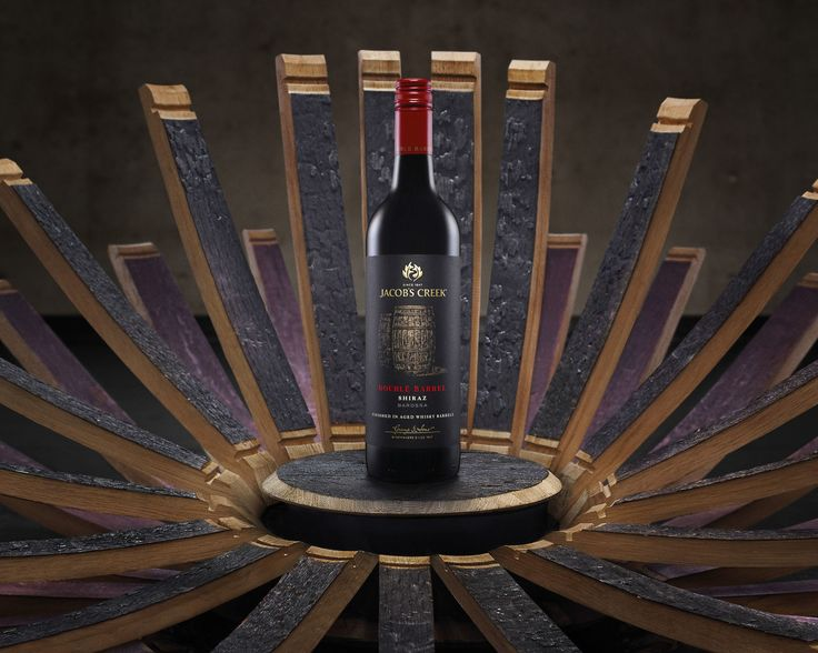 Danny Eastwood directs the latest Jacob's Creek campaign via Havas Worldwide Sydney. Busting open wine barrels in style. Cheers http://www.theloop.com.au/poolcollective/portfolio/jacobs-creek-double-barrel/189869