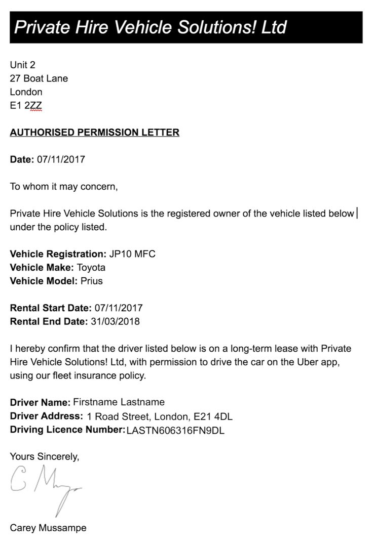 Car insurance certificate example the worst advices weve