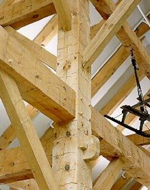 Woodworking joints - Wikipedia, the free encyclopedia