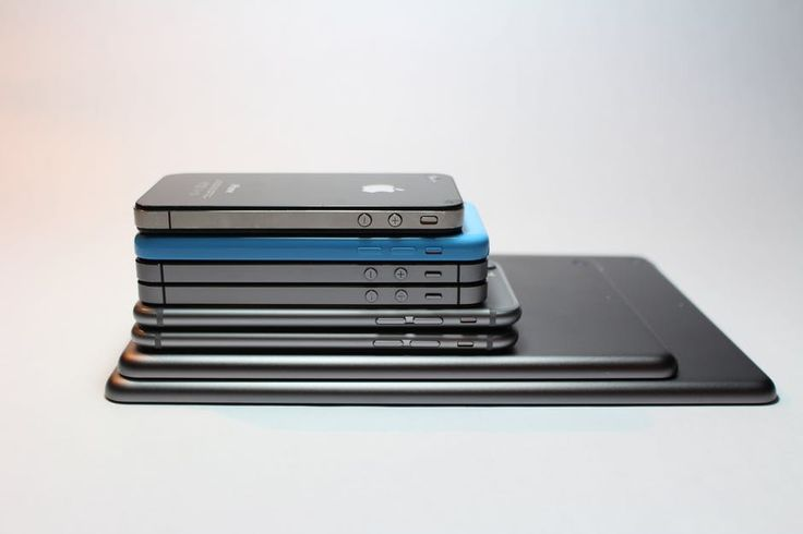Oversigt over mobilabonnementer i Danmark