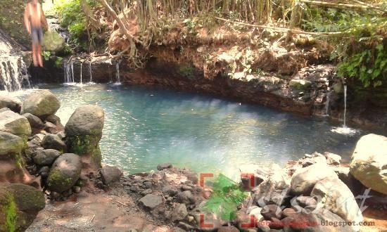 Blue Lagoon Sendang Tirta Budi, Sleman: See 9 reviews, articles, and 19 photos of Blue Lagoon Sendang Tirta Budi, ranked No.8 on TripAdvisor among 13 attractions in Sleman.