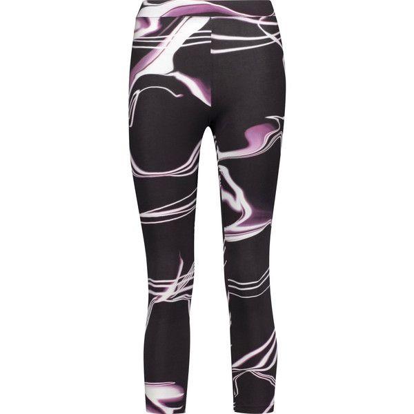 Best 20  Cotton leggings ideas on Pinterest | Gray leggings, Print ...