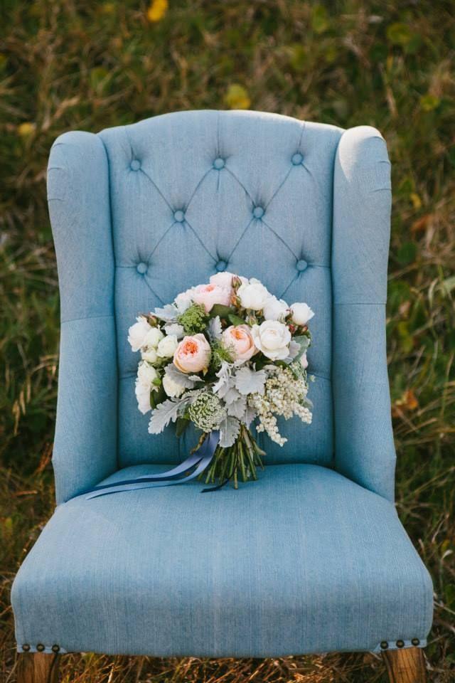 Mid North Coast Weddings Magazine http://issuu.com/carissadwyer/docs/mncw_issue1_web_144 Beach Wedding